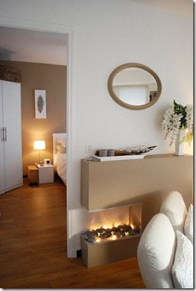 interjera dizains nelielam dzīvoklim