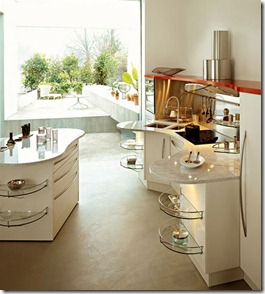 koriāna galda virsma virtuvei