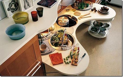 virtuves dizains cilvēkiem ar īpašām vajadzībām