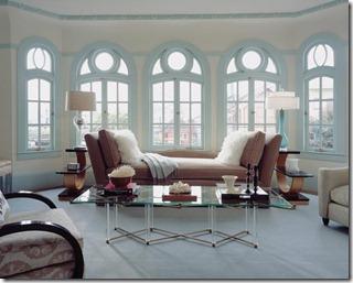 dekoratīvie spilveni dīvānam