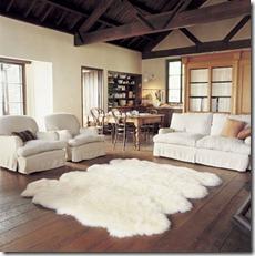 grīdas paklāji viesistabai