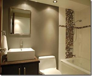 apgaismojums vannas istabai