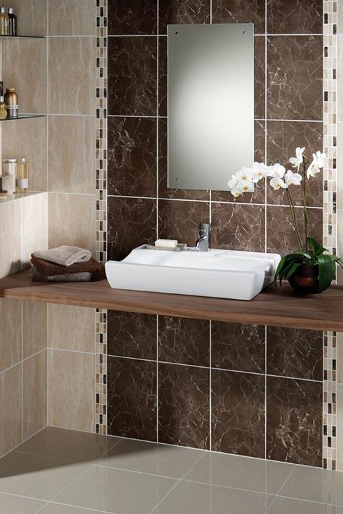 Maza vannas istaba k liels izaicin jums m su padomi un - Muestras de banos ...