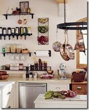 mazas-virtuves-4