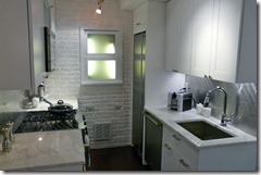 mazas virtuves iekārtojums