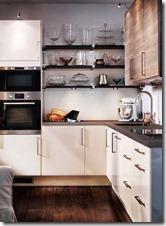 mazas-virtuves-dizains-30