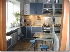 virtuves galdi