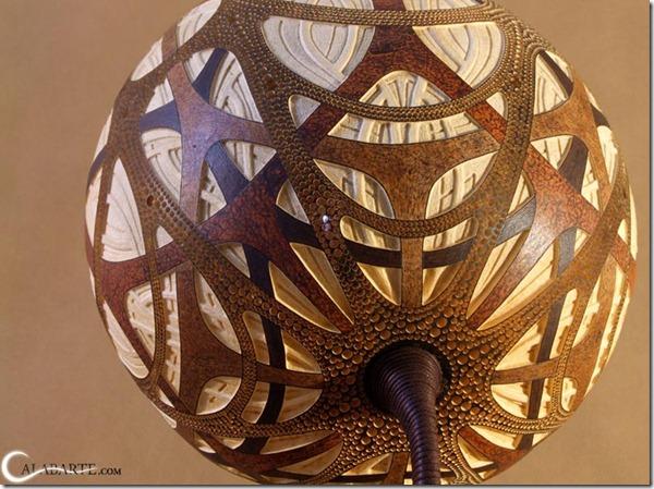 dizaina lampas