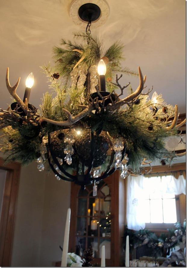 idejas ziemassvētkiem