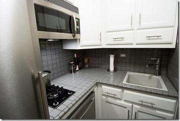 stūra virtuves iekārtas