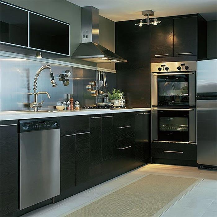 st ra virtuves iek rtas. Black Bedroom Furniture Sets. Home Design Ideas