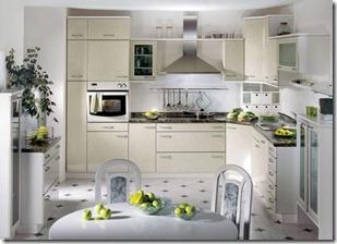virtuves mēbeles pēc pasūtījuma