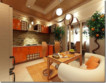 virtuves dīvāni