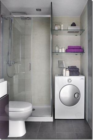 vannas istaba dzīvoklī