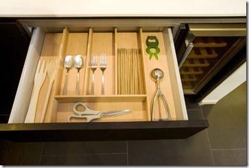 mazas virtuves risinājumi