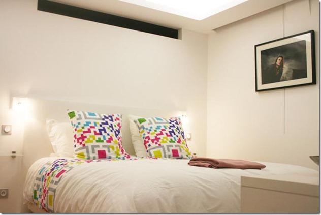 interjers dzīvokļa 30 m2